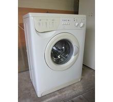 Куплю рабочую,нерабочую стиральную машинку - Стиральные машины в Севастополе