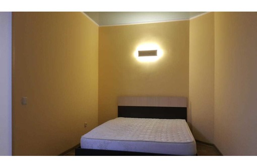 Сдается 1-комнатная, улица Геловани, 20000 рублей - Аренда квартир в Севастополе