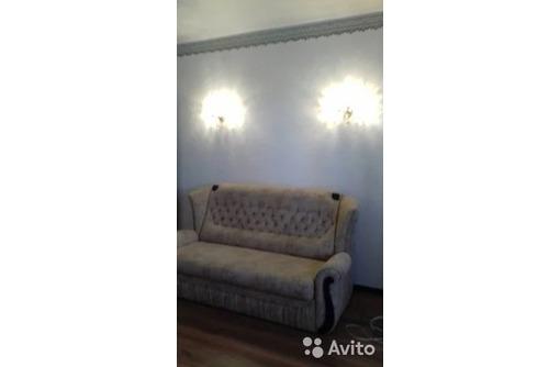 Сдается 1-комнатная, улица Загородная Балка, 20000 рублей, фото — «Реклама Севастополя»