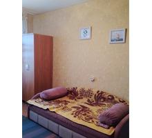 Срочно сдам комнату на Гагарина. - Аренда комнат в Севастополе