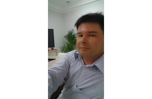 Переводчик итальянского языка - Переводы, копирайтинг в Севастополе