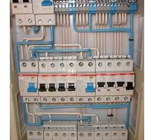 Электрик официальный Алушта,Форос,Байдарская долина - Электрика в Севастополе