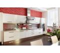 Кухни и шкафы-купе по индивидуальному дизайну, размерам и требованиям. - Мебель на заказ в Севастополе