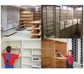 Качественная сборка и разборка, упаковка, ремонт мебели. - Сборка и ремонт мебели в Севастополе