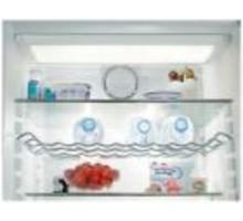 Решетка -гирлянда для бутылок холодильника Liebher - Холодильники в Симферополе