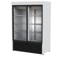 Шкаф холодильный шх-0,80С купе - Продажа в Симферополе