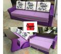 Мебель в Севастополе – салон «Ramina»: широкое разнообразие моделей всех стилей! - Мягкая мебель в Севастополе