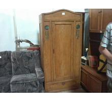 Антикварная мебель . Постоянно обновляется,возможна реставрация. - Антикварная мебель в Севастополе