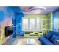 Недорогой, но качественный ремонт квартир, офисов - Ремонт, отделка в Симферополе