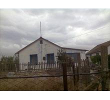 продам дом в Крыму на западном побережье - Дома в Черноморском
