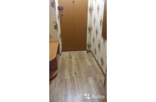 Сдается 1-комнатная, Проспект Генерала Острякова, 16000 рублей, фото — «Реклама Севастополя»