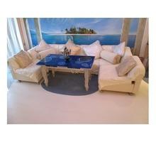 Перетяжка мягкой мебели в Симферополе – компания «Doctor Мебель»! Ремонт мягкой мебели в Симферополе - Сборка и ремонт мебели в Симферополе