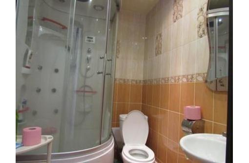 Сдам квартиру на Острякова 106... - Аренда квартир в Севастополе