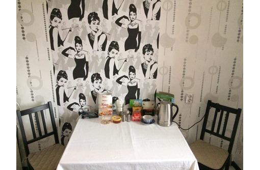 Сдам квартиру на Остряках - Аренда квартир в Севастополе