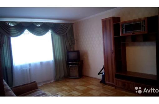 Сдается 2-комнатная, улица Фадеева, 28000 рублей., фото — «Реклама Севастополя»