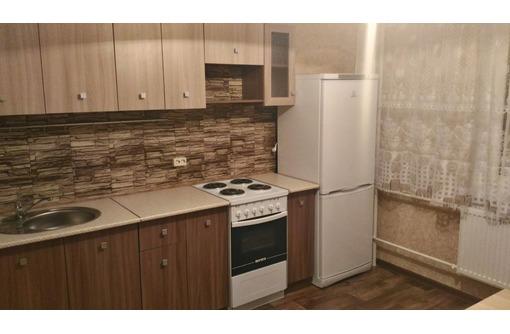 Срочно сдам квартиру на Геннериха - Аренда квартир в Севастополе