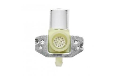 Клапан воды для стиральной машины Candy, Whirlpool 1Wx90 КЭН-1 90 град 12мм, K111, VAL111UN - Стиральные машины в Севастополе
