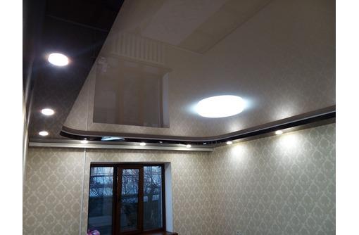 Качественные натяжные потолки Polyplast.Pongs - Натяжные потолки в Алуште