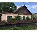 Продам дом в горном Крыму с. Красный Мак Бахчисарайского района - Дома в Бахчисарае