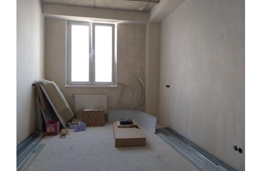 СРОЧНО!!! Продам 3- комнатную квартиру по пр-ту ПОБЕДЫ. - Квартиры в Севастополе