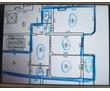 СРОЧНО!!! Продам 3- комнатную квартиру по пр-ту ПОБЕДЫ., фото — «Реклама Севастополя»