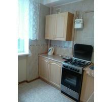 Сдается 2-комнатная, улица Хрусталева, 22000 рублей - Аренда квартир в Севастополе