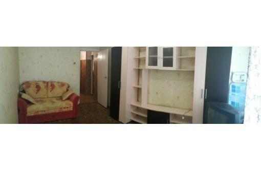 Сдается 1-комнатная, улица Михайловская, 15000 рублей, фото — «Реклама Севастополя»