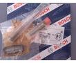 Ремкомплект форсунки 0445110190, фото — «Реклама Севастополя»