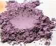 Фиолетовая косметическая глина опт и розница, фото — «Реклама Джанкоя»