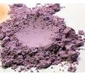 Фиолетовая косметическая глина опт и розница - Косметика, парфюмерия в Джанкое