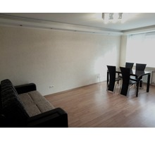 Сдается 1-комнатная, площадь Пирогова, 20000 рублей - Аренда квартир в Севастополе