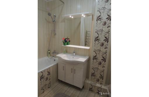 Сдается 1-комнатная, улица Пожарова,20, 25000 рублей - Аренда квартир в Севастополе