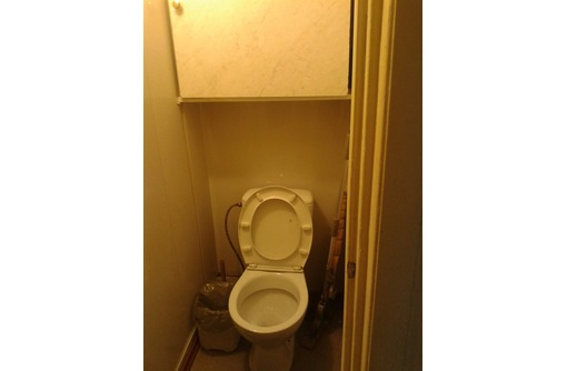 Сдается 2-комнатная-студио, улица Гагарина, 20000 рублей, фото — «Реклама Севастополя»