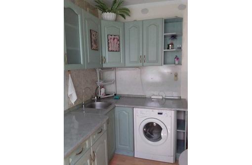 Сдается 2-комнатная, улица Галины Прокопенко, 28000 рублей, фото — «Реклама Севастополя»