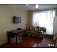Сдается 2-комнатная, Проспект Победы, 20000 рублей - Аренда квартир в Севастополе