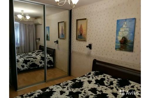 Сдается 2-комнатная, Проспект Героев Сталинрада, 30000 рублей, фото — «Реклама Севастополя»