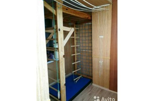 Сдается 2-комнатная, Проспект Героев Сталинрада, 30000 рублей - Аренда квартир в Севастополе