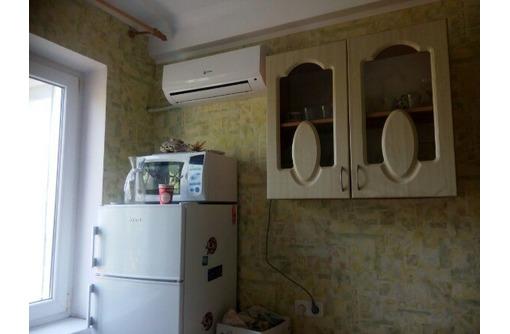 Сдается 1-комнатная, ПОР, 18000 рублей - Аренда квартир в Севастополе