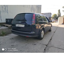 Аренда автомобиля в Крыму - Прокат легковых авто в Крыму