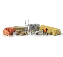 Строительные материалы в Керчи – база строительных материалов: щебень,песок,шифер,тырса - Кровельные материалы в Керчи