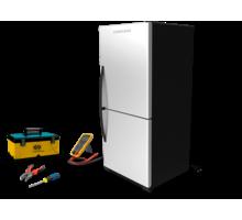 Ремонт холодильников в Керчи – работа с холодильниками всех марок и производителей - Ремонт техники в Керчи