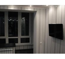 Сдается 1-комнатная, Проспект Победы, 15000 рублей - Аренда квартир в Севастополе
