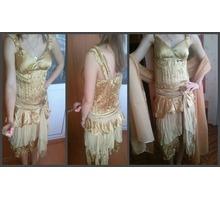 Костюм для вечера - Женская одежда в Крыму