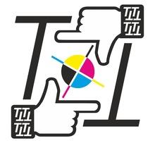 Твоя типография г. Ялта ул. Московская 37 - Реклама, дизайн, web, seo в Ялте