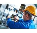 Электромонтажные работы, услуги электрика - Электрика в Крыму