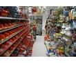Стройматериалы с доставкой по Севастополю (БЕЗ ПЕРЕПЛАТ), фото — «Реклама Севастополя»