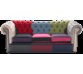 Перетяжка и ремонт мягкой мебели. - Сборка и ремонт мебели в Симферополе