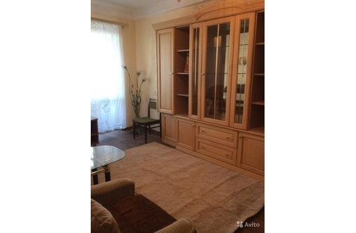 Сдается 1-комнатная, улица Репина, 20000 рублей - Аренда квартир в Севастополе
