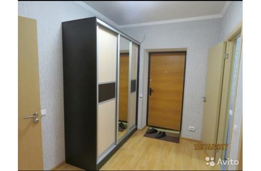 Сдается 2-комнатная-студио, улица Парковая, 32000 рублей - Аренда квартир в Севастополе