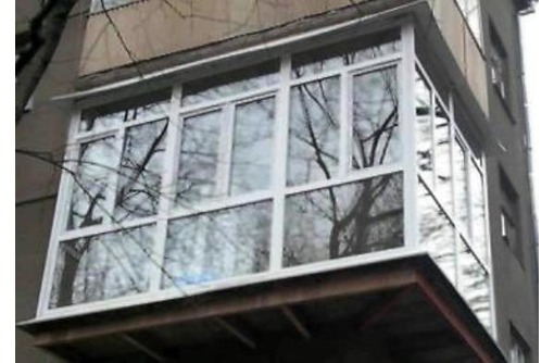 ОКНА   металлопластиковые - Окна в Севастополе